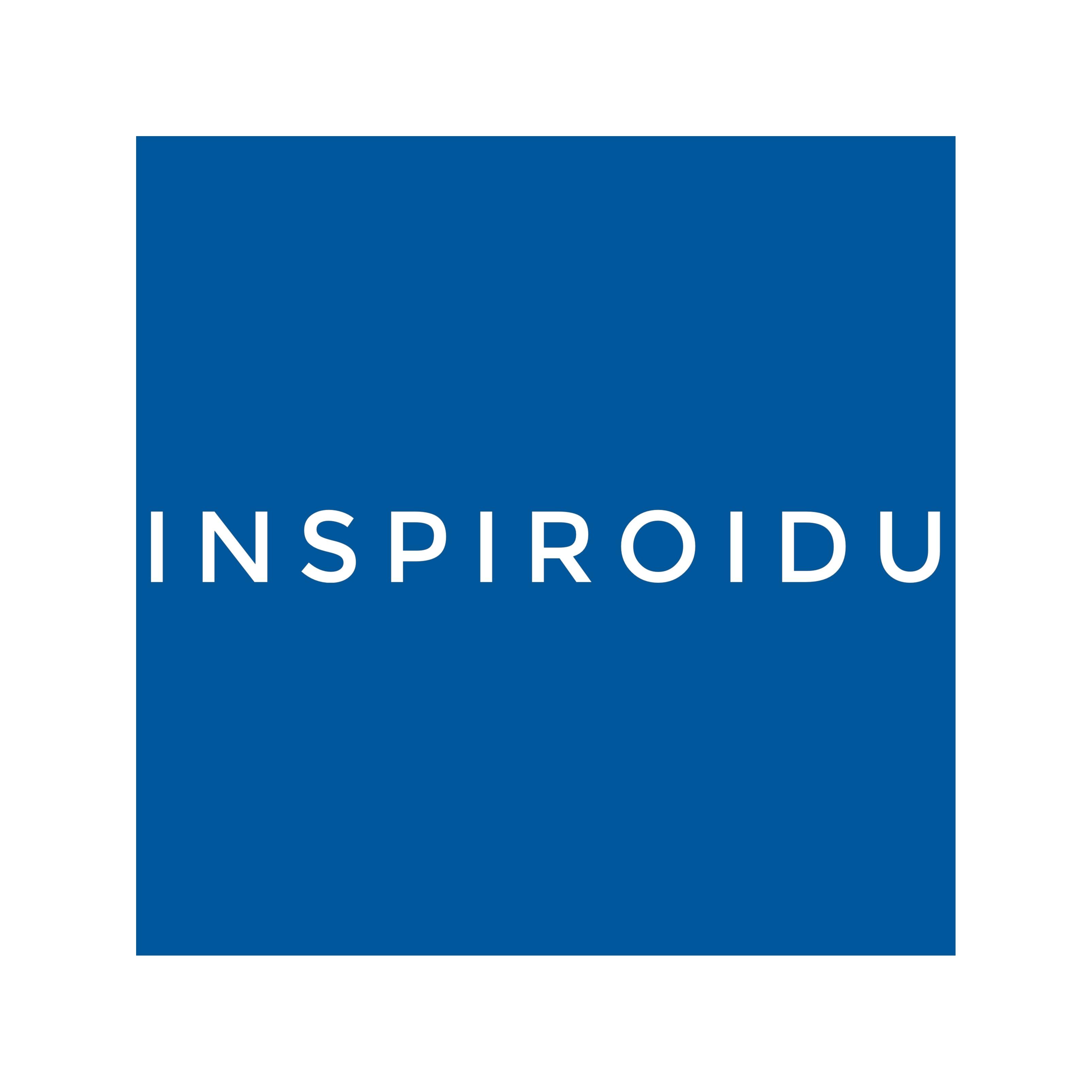 inspiroidu2018_ekohelsinki