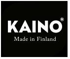 kainologo