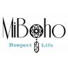 MiBoho
