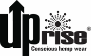 Up-rise Conscious Hemp Wear