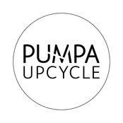 Pumpa Upcycle