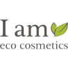 I Am Eco Cosmetics