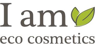 I Am Eco Cosmetics