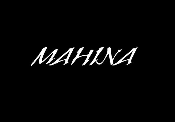 Mahina Clothing