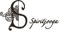 Spiritjooga